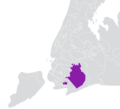 New York State Senate District 19 (2012).png