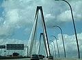 New bridge into town - panoramio.jpg