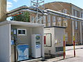 New gas activities.jpg