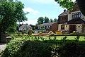 New housing, Oldbury Lane - geograph.org.uk - 856857.jpg