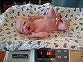 Newborn weighing.jpg