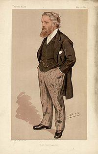 Newnes-Spy-1894.jpg