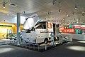Newseum - Transmission Truck (14614113132).jpg
