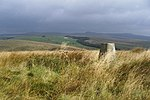 File:Newton Moor Top - geograph.org.uk - 53087.jpg