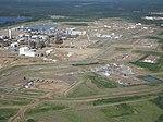 Nexon plant (5975545797).jpg