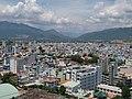 Nha Trang , Vietnam - panoramio (36).jpg