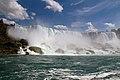 Niagara American Falls 1 (7910298898).jpg