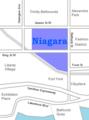 Niagara map.PNG