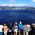 Nice view of Waikiki during a cruise. (16753448417).jpg