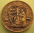 Nickel milicz,caduta dell'uomo, 1549.JPG