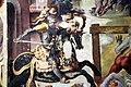 Nicolò dell'Abate, affresco staccato da palazzo Torfanini, scena tratta dall'Orlando Furioso 06.jpg