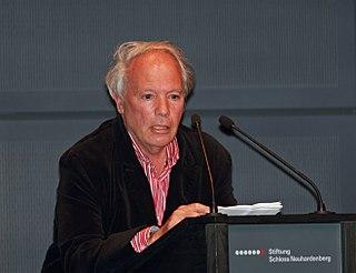 Nicolas Werth French historian