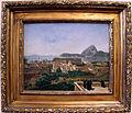 Nicolas antoine taunay, entrata della baia e della città di rio dalla terrazza del convento di s. antonio, 1816.JPG