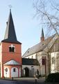 Niederdollendorf Kirche St. Michael (08).png