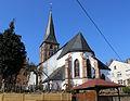 Niederkirchen Margarethenkirche 07.JPG
