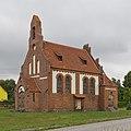 Niederlausitz 08-13 img17 Leeskow Dorfkirche.jpg