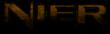 Nier G logo.png