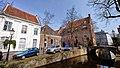 Nieuwstraat, 3811 Amersfoort, Netherlands - panoramio (21).jpg