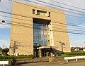 Niigata Family Court 1.jpg