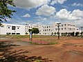 Niigata Polytechnic College 01.JPG