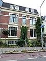 Nijmegen Stijn Buysstraat 42.JPG