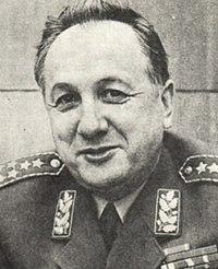 Nikola ljubicic General Armije.jpg