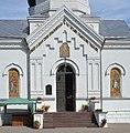 Nikopol' K.Libknehta 113a Spasopreobrazhens'ka Tserkva 08 (YDS 7546).jpg