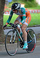 Nina Kessler - Women's Tour of Thuringia 2012 (aka).jpg