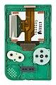 Nintendo-Game-Boy-Pocket-Top-Casing-Back-Flat.jpg