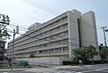 Nishinomiya Municipal Central Hospital.JPG