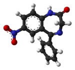 Nitrazepam-from-xtal-3D-balls.png