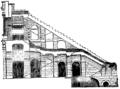Noções elementares de archeologia fig062.png