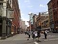 NoHo, New York, NY, USA - panoramio.jpg