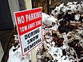 No Parking Snow Removal.jpg