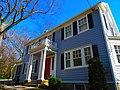 Noah J. Frey House - panoramio.jpg