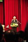 Noam Chomsky in Taipei (4884403321).jpg