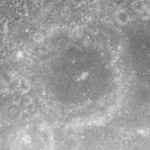 Nobili crater AS16-M-1613.jpg