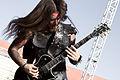 Noctem - Asaco Metal Fest 2013 - 06.jpg