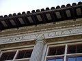 Noe Valley Library detail of eaves.jpg