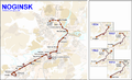 Noginsk - tramvajová síť (CS).png
