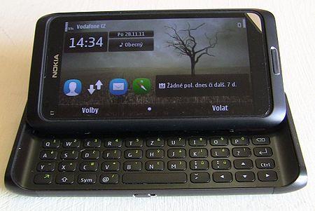 NokiaE7 1.JPG
