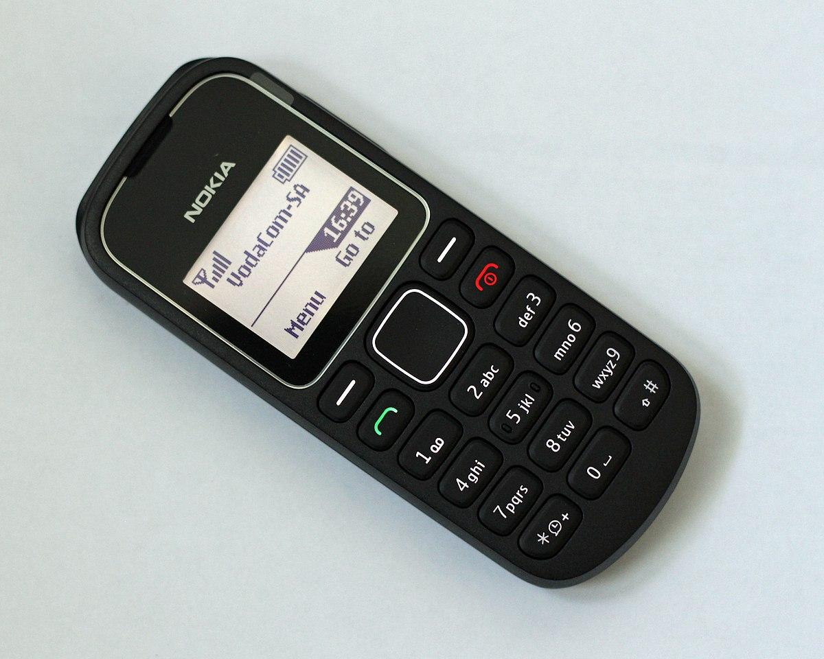 File Nokia 1280 Live Screen Jpg Wikimedia Commons