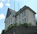 Nonnenbacher Weg 10, Amtsgericht, von NW 2.jpg
