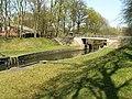 Nordhorn-Almelo-Kanal, Grenzschleuse Frensdorfer Haar.jpg