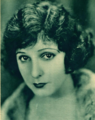 Norma Talmadge (Jan. 1923).png
