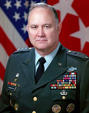 300px NormanSchwarzkopf BREAKING NEWS: AP is Reporting that Retired Gen. Norman Schwarzkopf Dead at 78