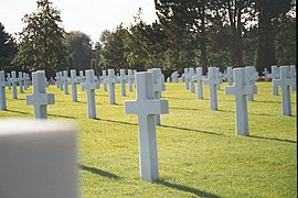 Normandy cemetery.jpg