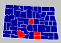 NorthDakotaGov1988.png