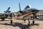 North American F-105D Thunderchief (33524053288).jpg