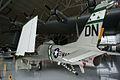 North American FJ-3 Fury LSideRear EASM 4Feb2010 (14611126273).jpg